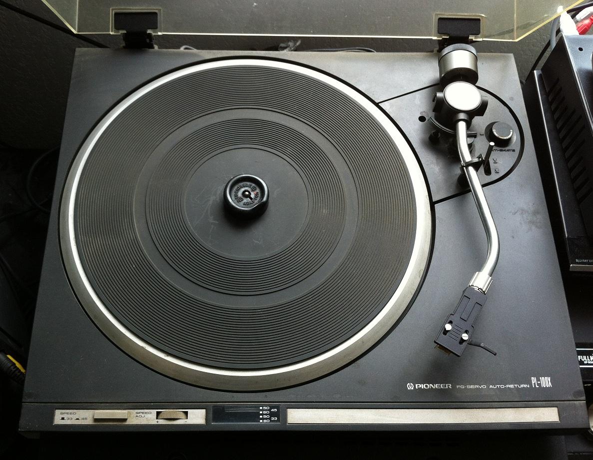 Platine vinyle - conseils d'achat ? - Page 4 File